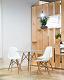 Mobiliario para office y hostelería