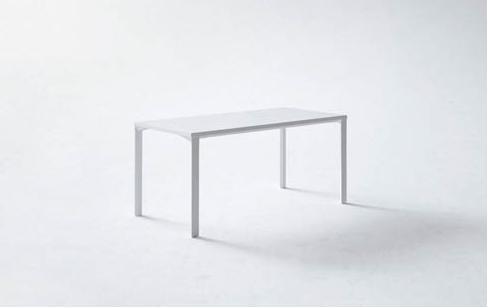 mesas Logos operativa para mesa individual