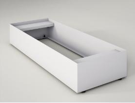 armarios de persiana base cajóneasy movil