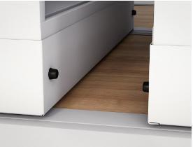 armarios de persiana detalleeasy movil