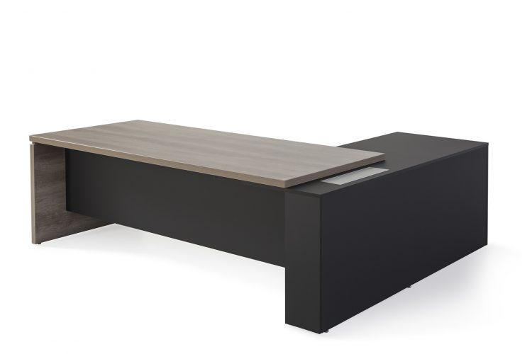 Mesas dirección G 3.3 2 tonos