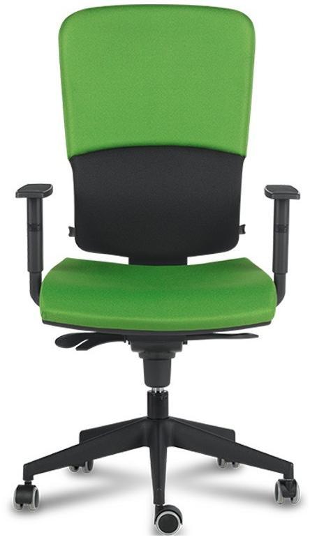 Sillas Duo verde