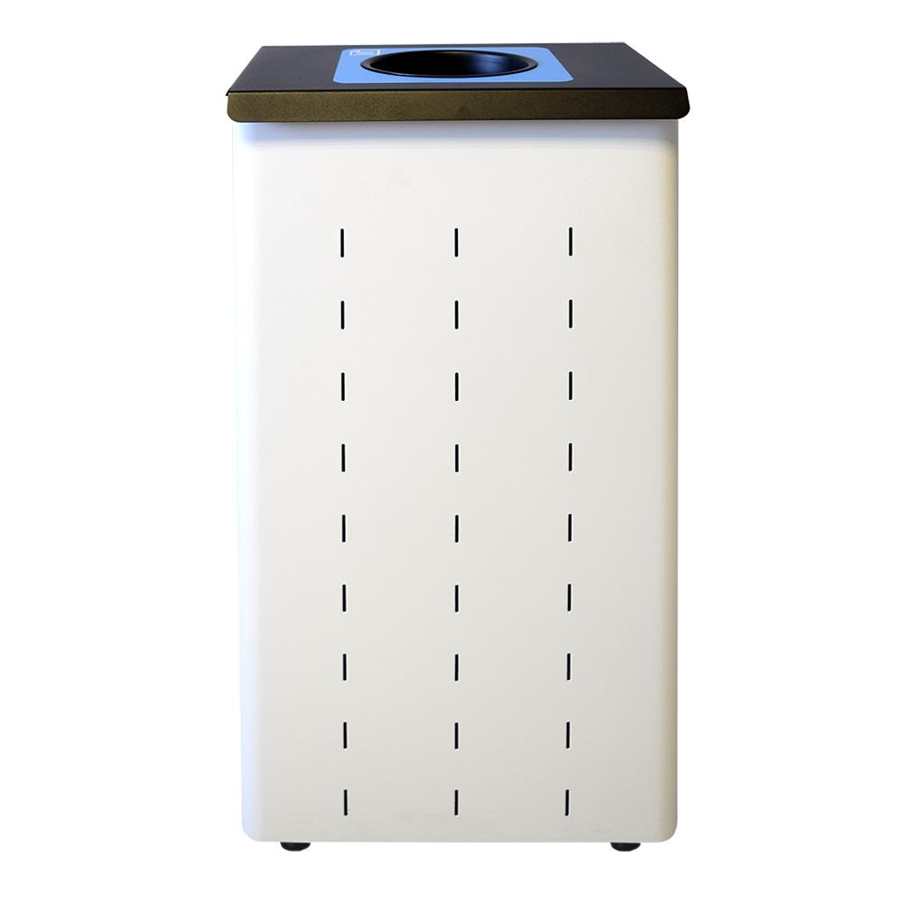Papelera reciclaje 170 A
