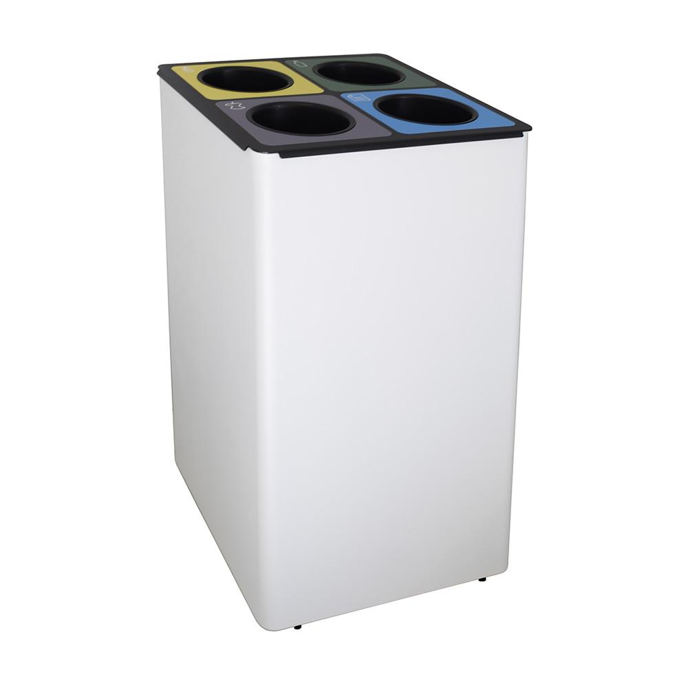 Papelera reciclaje 172-A