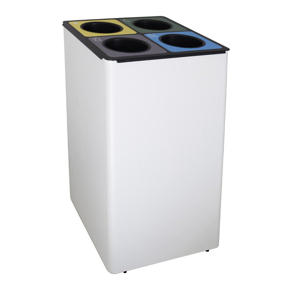 Papelera reciclaje 172 C