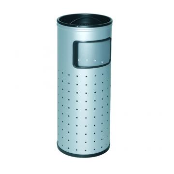 ceniceros-papelera-400 RI