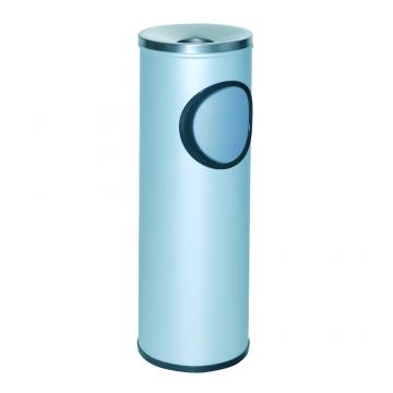ceniceros-papelera-401 gris