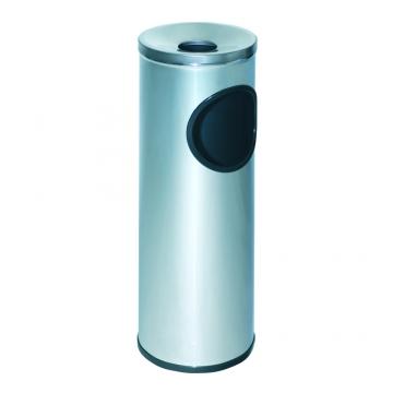 ceniceros-papelera-401 I