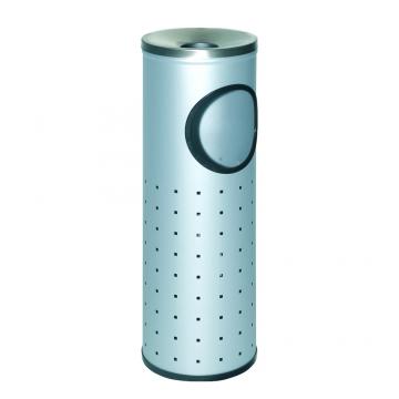 ceniceros-papelera-401 RI gris