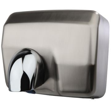 Secadores de mano con tobera 30 as
