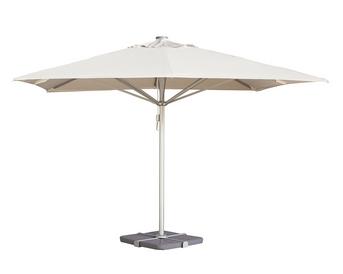 Sombrillas parasoles M 7520