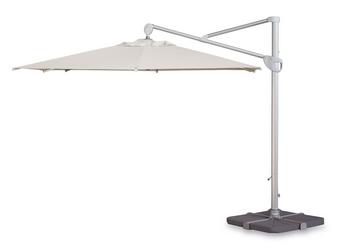 Sombrillas parasoles M 7530
