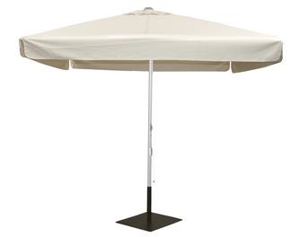 Sombrillas parasoles 7560