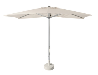 Sombrilla parasol 7570