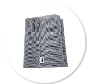 FILTROS DE AIRE cubierta filtros Cubierta Premium pro