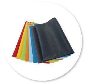 FILTROS DE AIRE cubierta filtros color