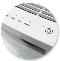 Purificadores de aire funciones
