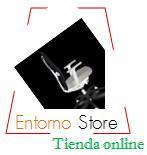 Entorno store tienda online